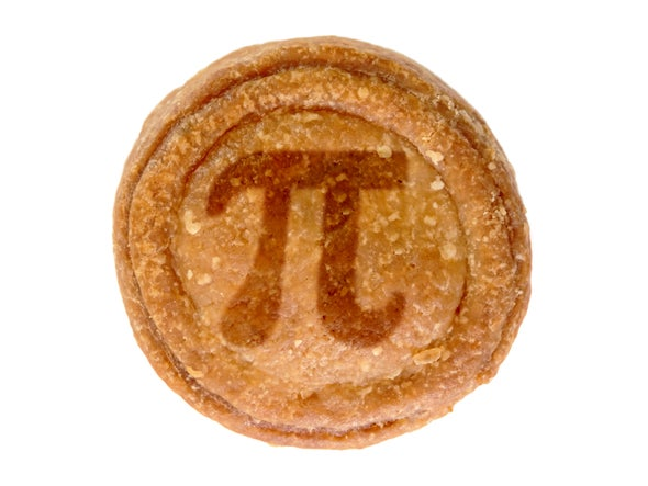 Why Tau Trumps Pi