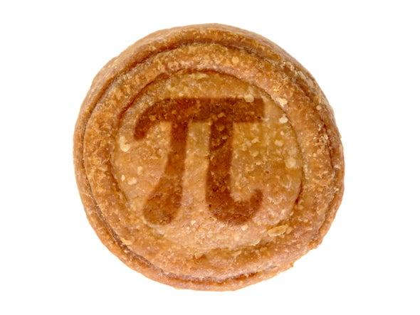 Why Tau Trumps Pi