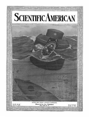 June 27, 1914