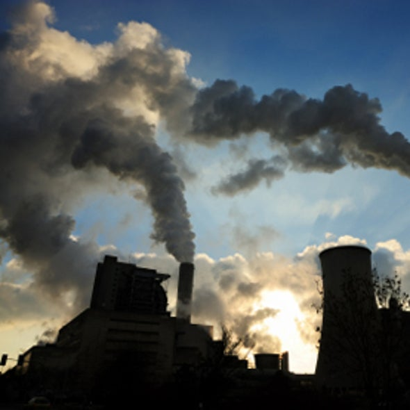 EPA Climate Rules Would Protect Public Health