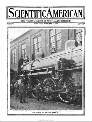 February 17, 1912