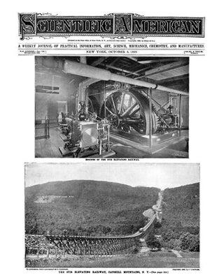 October 05, 1895
