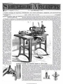 July 20, 1872