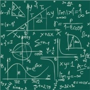 Does Mathematical Ability Predict Career Success?