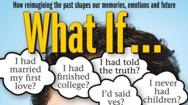 "Readers Respond to ""What If...?"" and More"