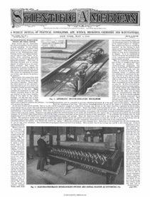 May 03, 1890