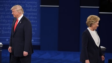 13 Urgent Science and Health Issues the Candidates Have <em>Not</em> Been Talking About