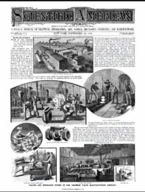 September 26, 1885