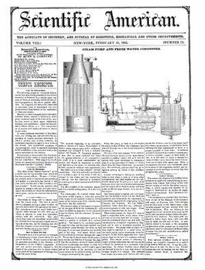 February 12, 1853