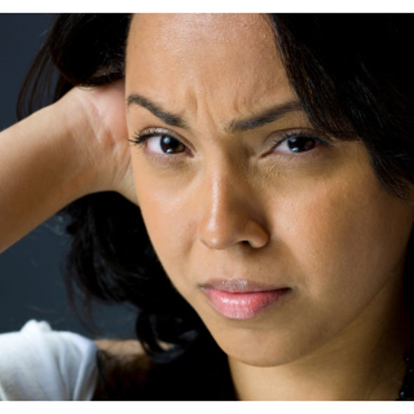 What are vestibular migraines?