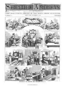 October 02, 1880