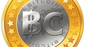 Entrepreneurs Explore Bitcoin's Future