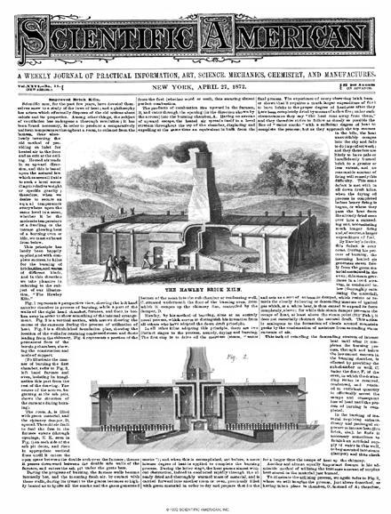 April 27, 1872