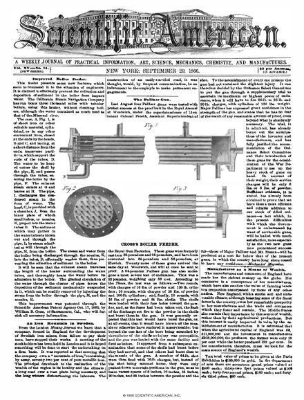 September 29, 1866