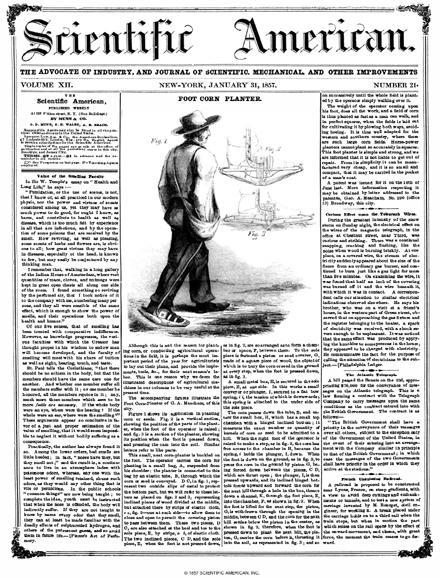 May 20, 1865