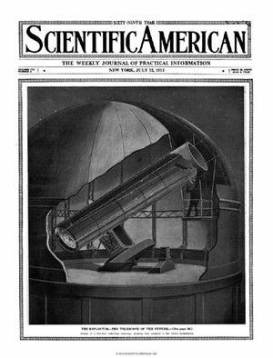 July 12, 1913