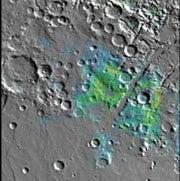 Martian Claymation