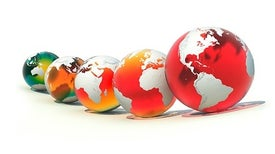 Make Earth Great Again!--Here's How