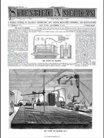 December 01, 1877