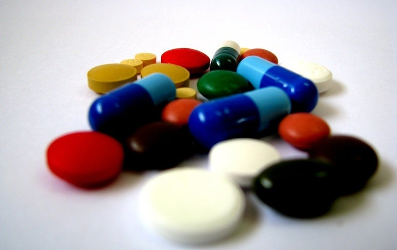 What Does the Food and Drug Administration Do?
