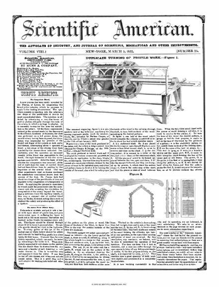 June 20, 1863