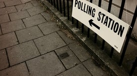 How to Use Statistics to Understand Poll Results