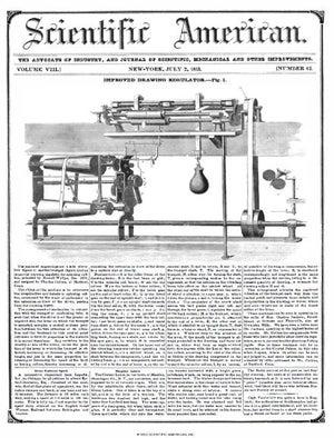 July 02, 1853