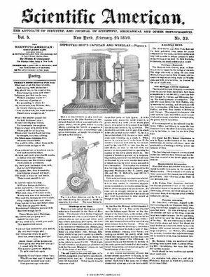 February 24, 1849
