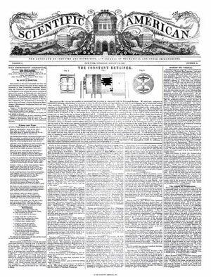 January 15, 1846