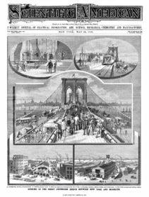May 26, 1883