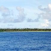 LIB ISLAND: