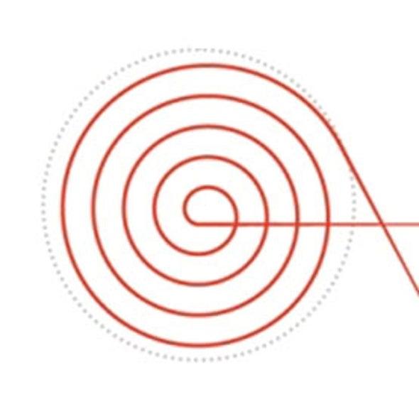 Cyclotrons Come Full Circle