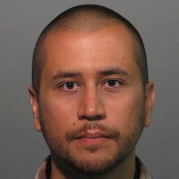Are Eyewitnesses in the Zimmerman Trial Reliable?