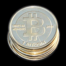 What Is Bitcoin and Its Current Crisis?