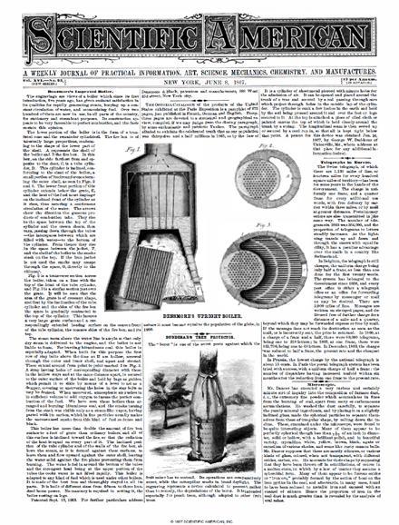 June 08, 1867