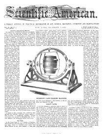 February 18, 1854
