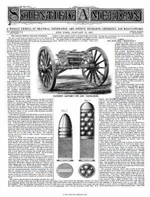 January 12, 1867