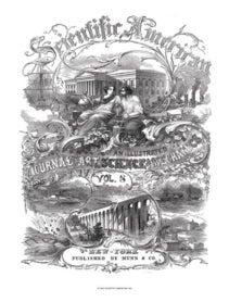 January 03, 1863