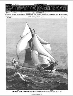April 02, 1887