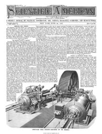 June 25, 1887