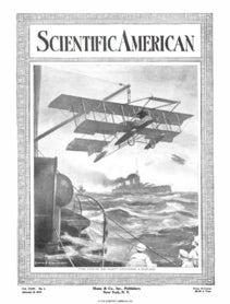 January 08, 1916