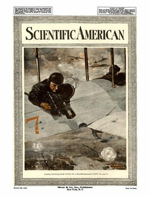 January 26, 1918