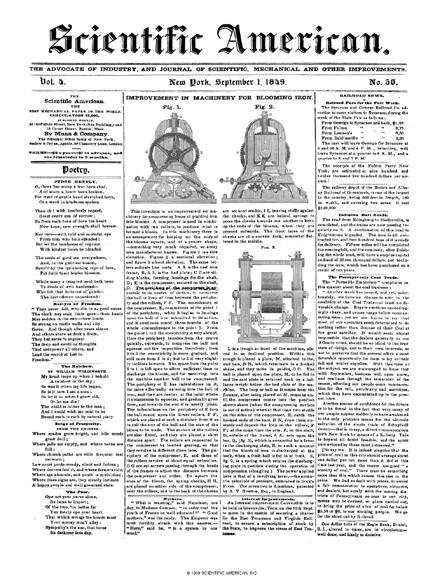 September 01, 1849