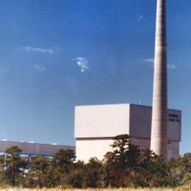 oyster-creek-nuclear-power-plant