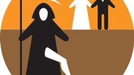 Why Extramarital Sex Can Kill