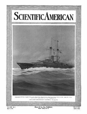 July 17, 1915