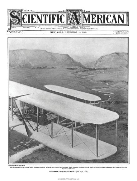 December 19, 1908