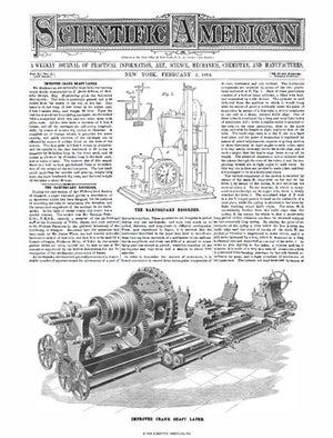 February 02, 1884