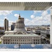 SAN FRANCISCO PUBLIC UTILITIES