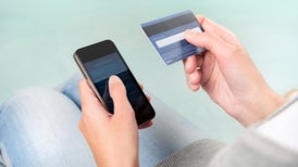 5 New Ways to Pay—without Using Apple or Google